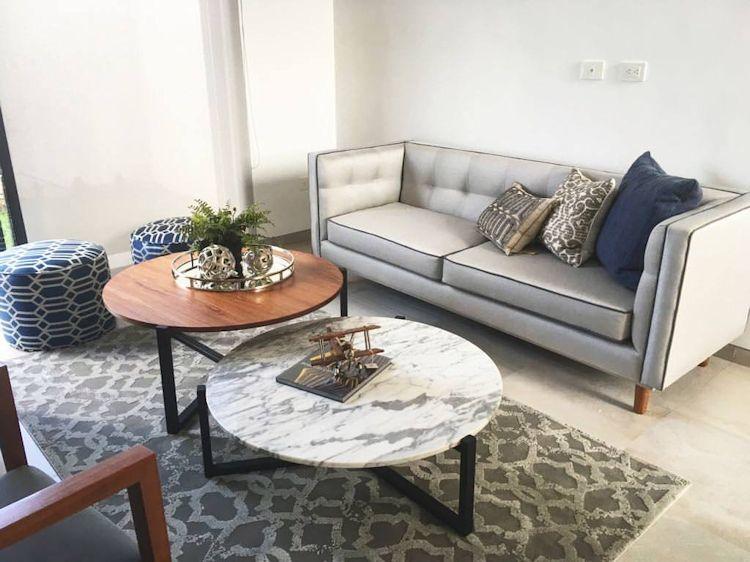 Acento MX - Interiorismo y muebles en San Luis Potosí 1