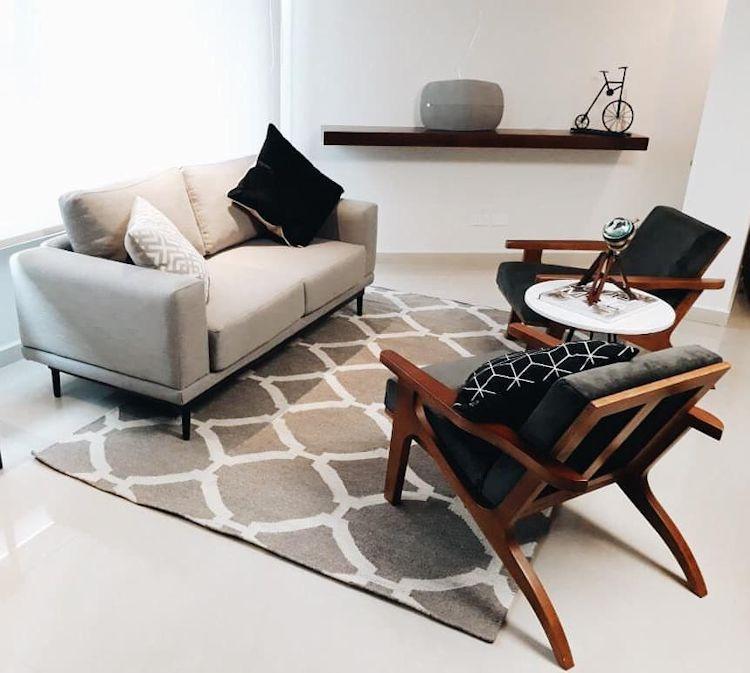 Acento MX - Interiorismo y muebles en San Luis Potosí 3