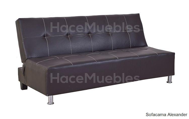 HaceMuebles - Muebles para el hogar en San Luis Potosí 2