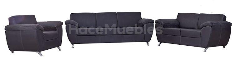 HaceMuebles - Muebles para el hogar en San Luis Potosí 3