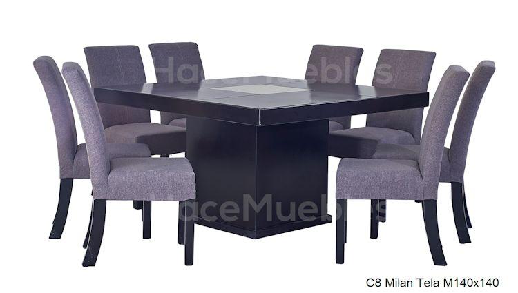 HaceMuebles - Muebles para el hogar en San Luis Potosí 5