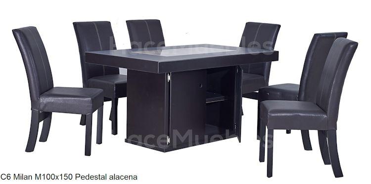 HaceMuebles - Muebles para el hogar en San Luis Potosí 6