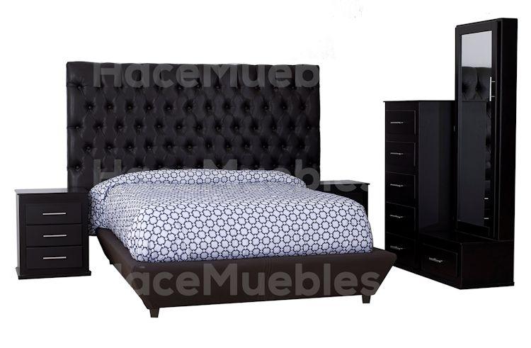 HaceMuebles - Muebles para el hogar en San Luis Potosí 9