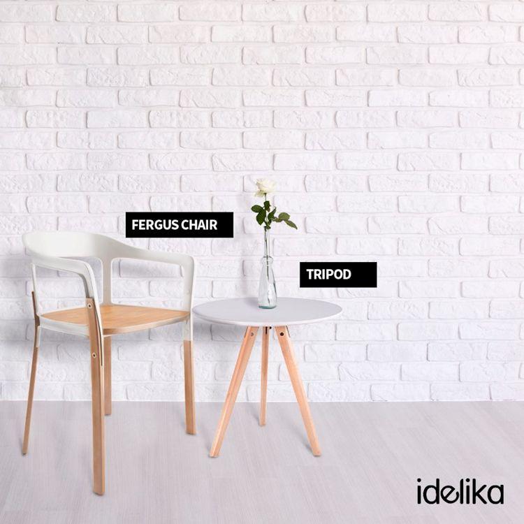 Idealika Muebles 10