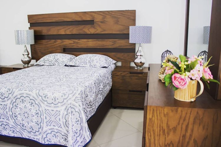 Muebles Maryal en San Luis Potosí 10