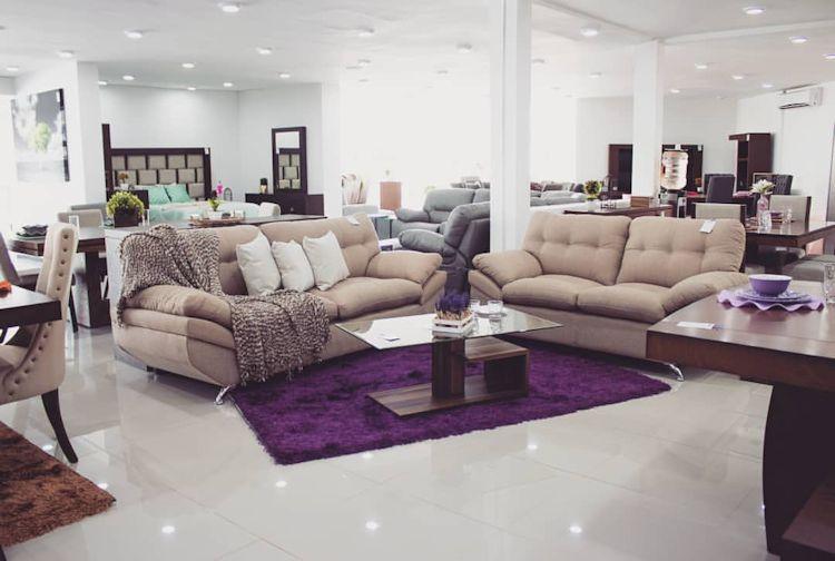Muebles Maryal en San Luis Potosí 4