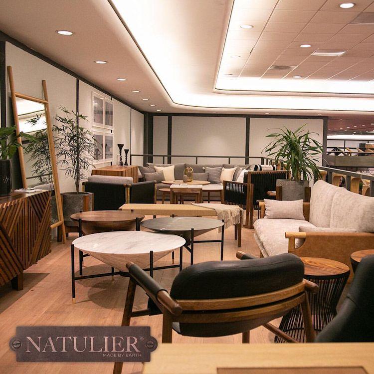 Natulier muebles en Zapopan, Jalisco 3