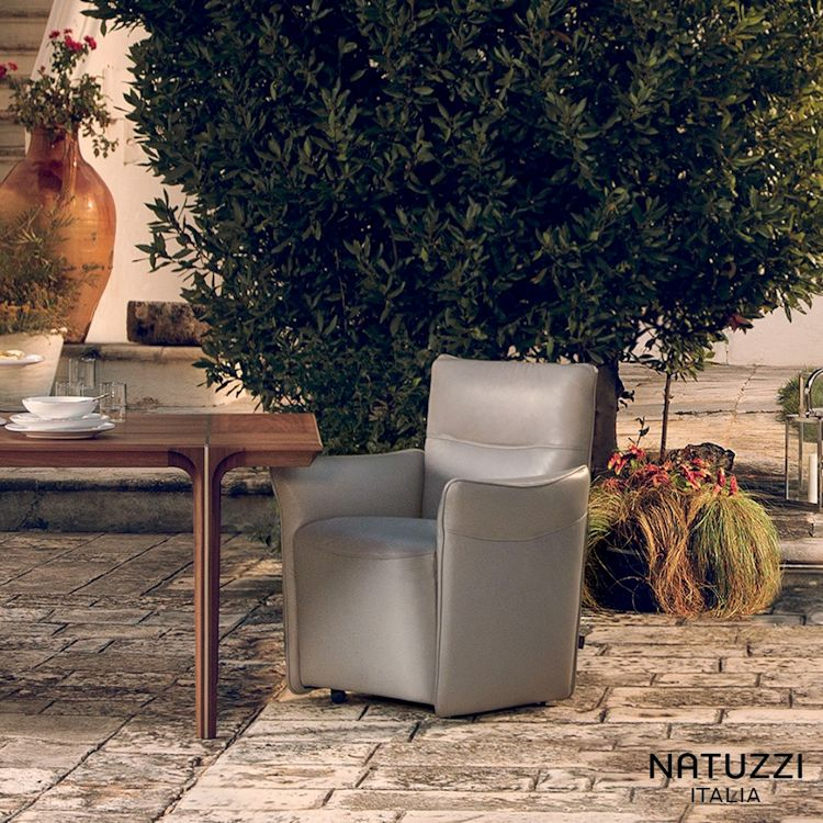 Natuzzi: tiendas en México 3
