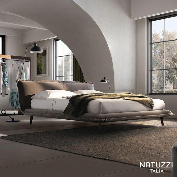 Natuzzi: tiendas en México 4