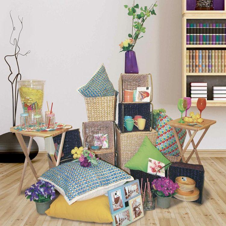 Perfect Home - Tienda de accesorios y decoración para la casa 10