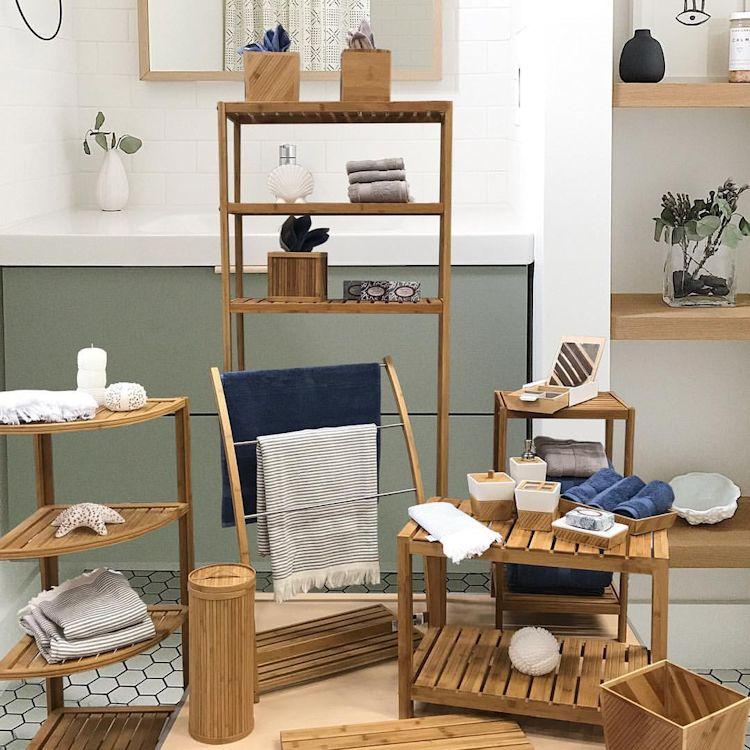 Perfect Home - Tienda de accesorios y decoración para la casa 12