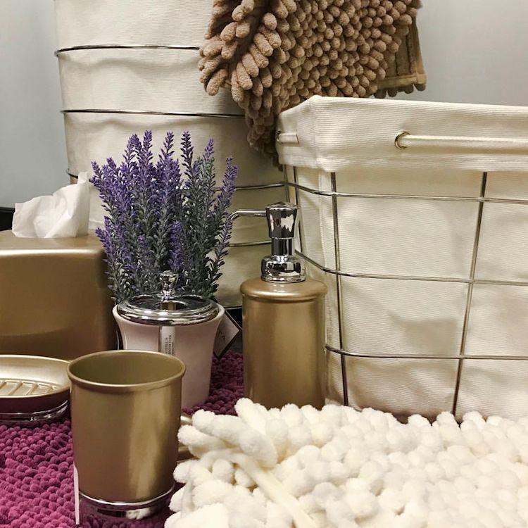 Perfect Home - Tienda de accesorios y decoración para la casa 13