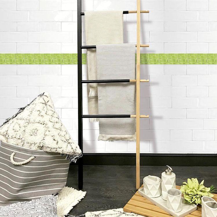 Perfect Home - Tienda de accesorios y decoración para la casa 15