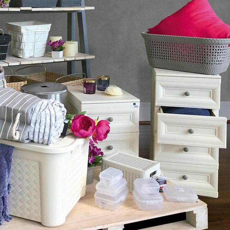 Perfect Home - Tienda de accesorios y decoración para la casa 16