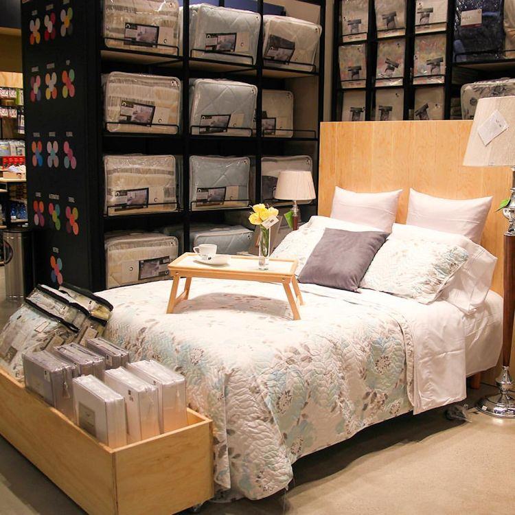Perfect Home - Tienda de accesorios y decoración para la casa 2