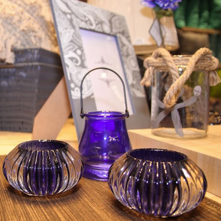 Perfect Home - Tienda de accesorios y decoración para la casa 5