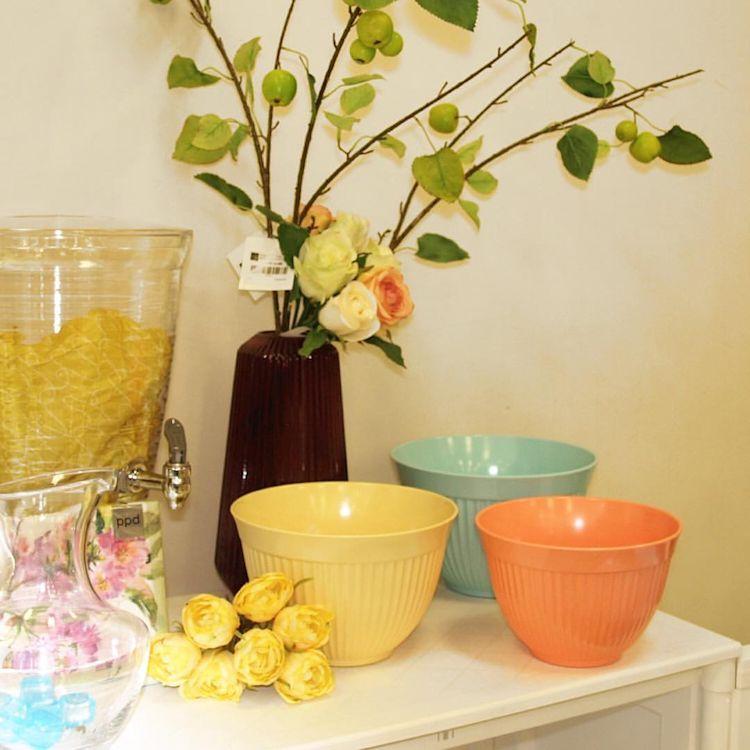Perfect Home - Tienda de accesorios y decoración para la casa 9