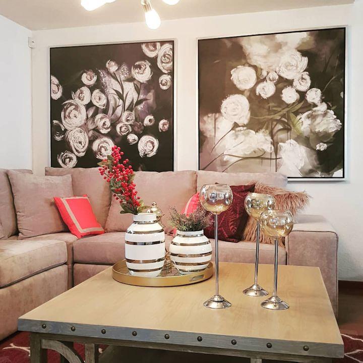 Shiké Studio - Muebles y decoración en San Luis Potosí 5