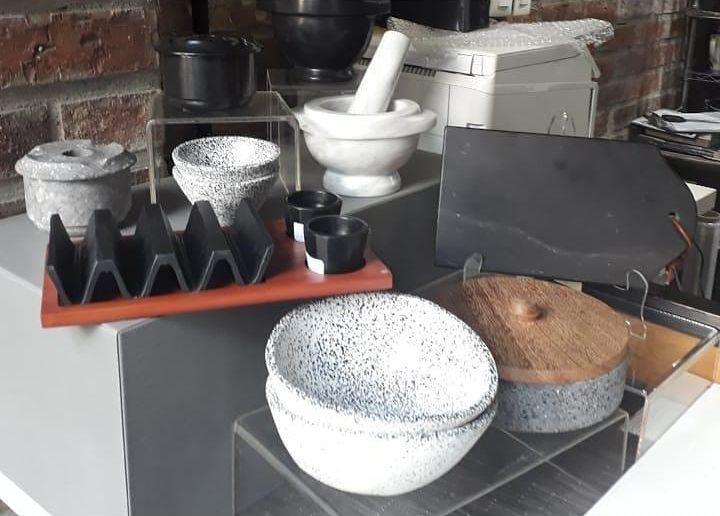 ProEpta México: tiendas de muebles, vajilla y equipamiento para hoteles y restaurantes 7