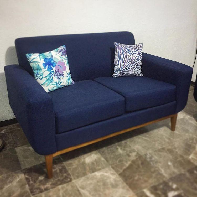 Velvet Muebles en San Luis Potosí, S.L.P. 10